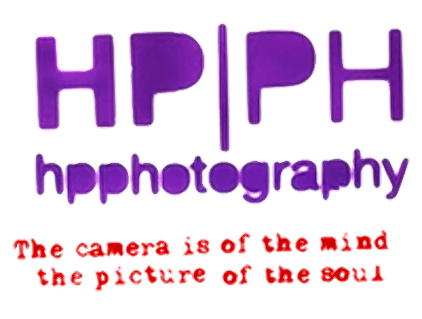 HPIPH